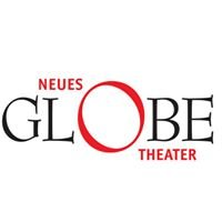 Neues Globe Theater