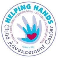 Helping Hands Child Advancement Center