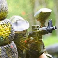 Paintball Wołomin