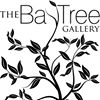 The Bay Tree Gallery