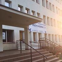 Szpital Na Unii Lubelskiej