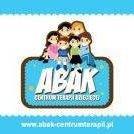 ABAK Centrum Terapii Dziecięcej i Logopedii