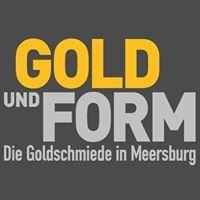 GOLD UND FORM die Goldschmiede in Meersburg