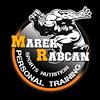 Marek Rabcan Sports Nutrition & Personal Training