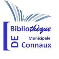 Bibliothèque Municipale de Connaux