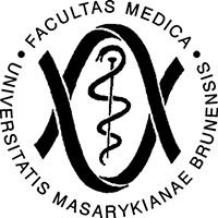 Masarykova univerzita, Lékařská fakulta