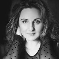 Gabriela Körner - studio GK