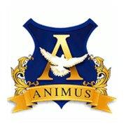 Szkoła Animus