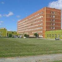 Szpital Dekerta