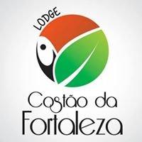 Costão da Fortaleza Lodge