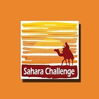 Sahara Challenge Rallye Raid