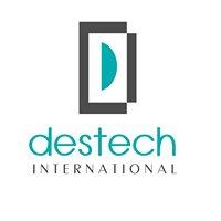 Destech International