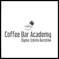 Coffee Bar Academy