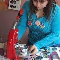 Aliis, denný stacionár s chránenou dielňou pre ľudí s mentálnym postihnutím