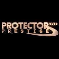 Klub Protector Uniejów