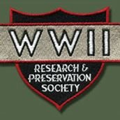 World War II Research & Preservation Society