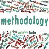 Sensbezsens metodologiczny