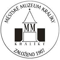 Městské muzeum Králíky