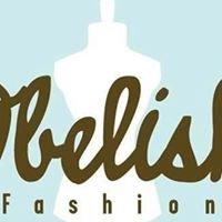Obelisk Fashion Poperinge