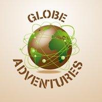 Globe-Adventures