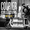 Courier Collective