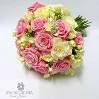 Kwiaciarnia Flower's Secret