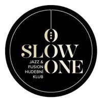 Slowone hudební klub