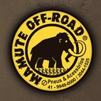 Mamute Off-Road