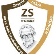 Szkoła Podstawowa  im ks. Jana Twardowskiego w Dołdze