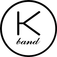 K BAND