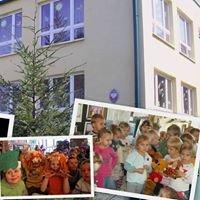 Przedszkole Publiczne nr 1 w Skoczowie