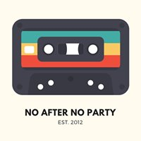 No After No Party
