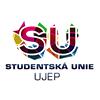 Studentská unie UJEP