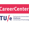 TU/e Career Academy