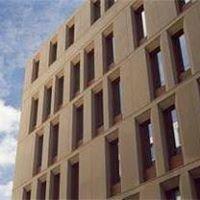 BMUB - Bundesministerium für Umwelt, Naturschutz, Bau und Reaktorsicherheit
