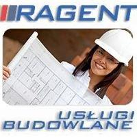 Ragent - Wykończenia wnętrz, elewacje, ogrodzenia