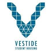 Vestide - Wonen voor studenten - Student Housing