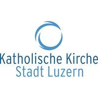 Katholische Kirche Stadt Luzern