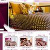 Sonno -  Tekstylia domowe