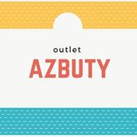 Outlet azbuty.pl