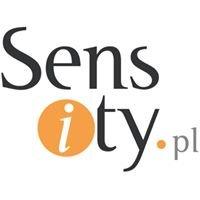 sensity.pl