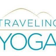 Traveling Yoga
