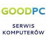 GOODPC - Dobry serwis komputerów