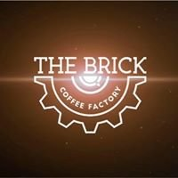 The Brick Coffee Factory