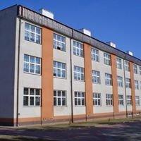 Liceum Ogólnokształcące w Jednorożcu