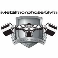 Metalmorphose Gym S.R.L