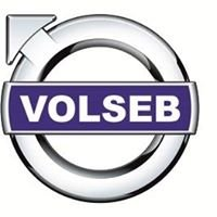 VolSeb Auto Usługi Sebastian Kowalski Specjalizacja Volvo