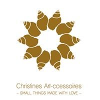 Christines Art-ccessoires