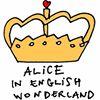 Alice in English Wonderland
