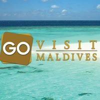 Go Visit Maldives